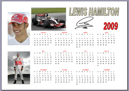 lewis-calendar